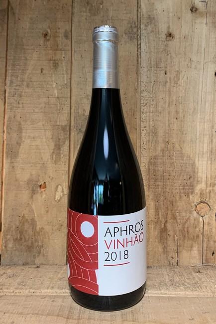 Aphros Vinhao Rouge